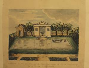 AB.Wi.Whitehouse.06.JPG