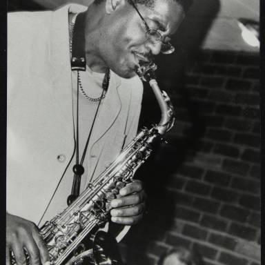 Jazz at the Fairway 0053.jpg