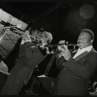Lionel Hampton 0005.jpg