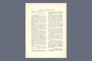KCSApril1917_018.jpg