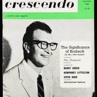 Crescendo_1962_November_0001.jpg