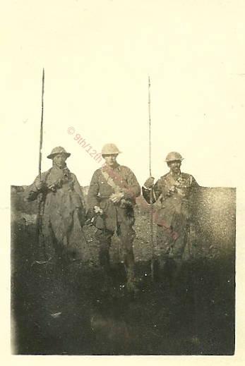 Charrington 1914 minature_2_4.jpg