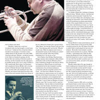 Jazz UK 61 0011