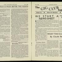 Swing Music Vol.1 No.5 July 1935 0009