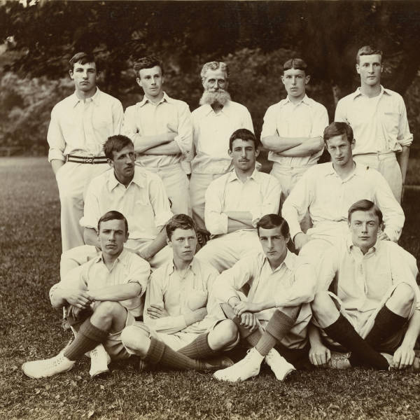 Cricket_1895_Loretto-XI.jpg