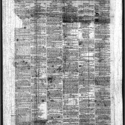 Hereford Times - 1855