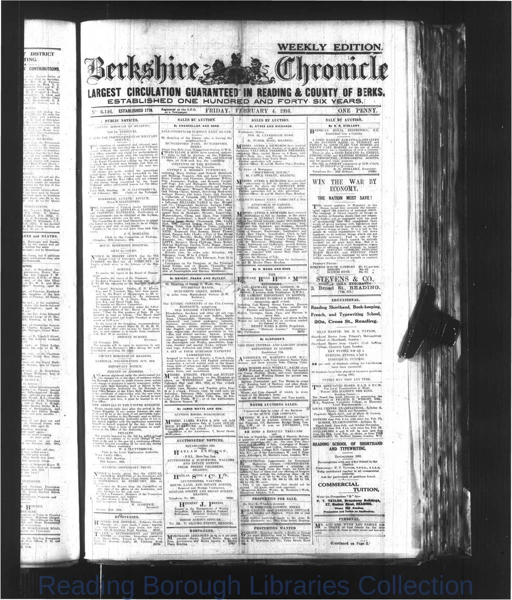 Berkshire Chronicle Reading_04-02-1916_00002.jpg