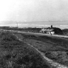 South Sands Cottages