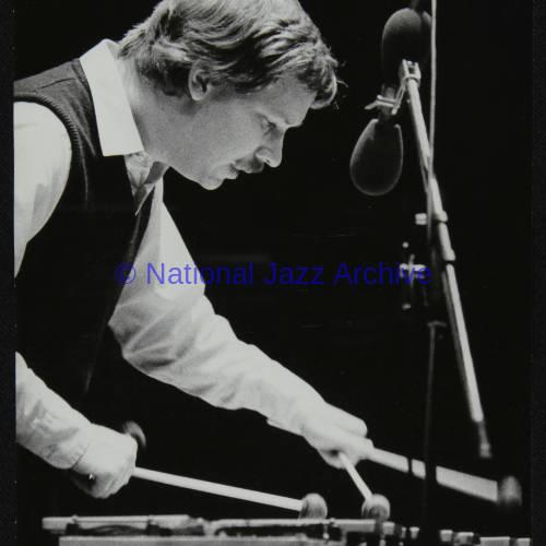Gary Burton 0001.jpg