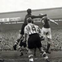 19491126 Sunderland  Reid EN 6269
