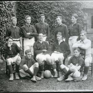 G36-026-11 Group of eleven boys with football.jpg