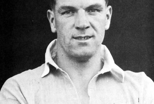 Ferrier Harry 1949