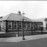 Forefield Lane Junior School Crosby