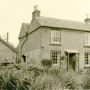 Elgar birthplace.jpg