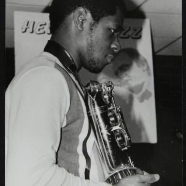 Jazz at the Fairway 0102.jpg