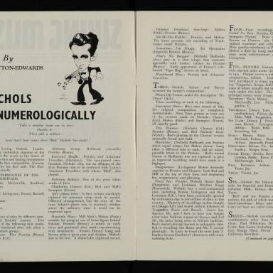 Swing Music Vol.1 No.7 September 1935 0004