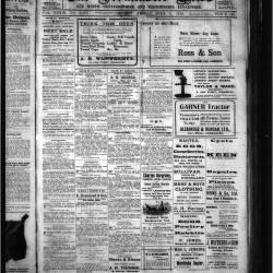 Leominster News - July 1919