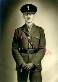WW2 HarrisonRL086