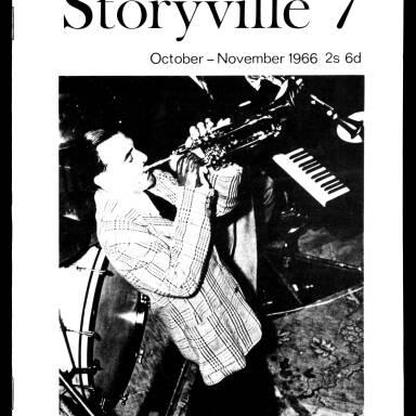Storyville 007