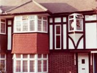 Cardinal Avenue, No.58, Lower Morden