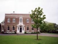 Morden Park House, London Road, Morden