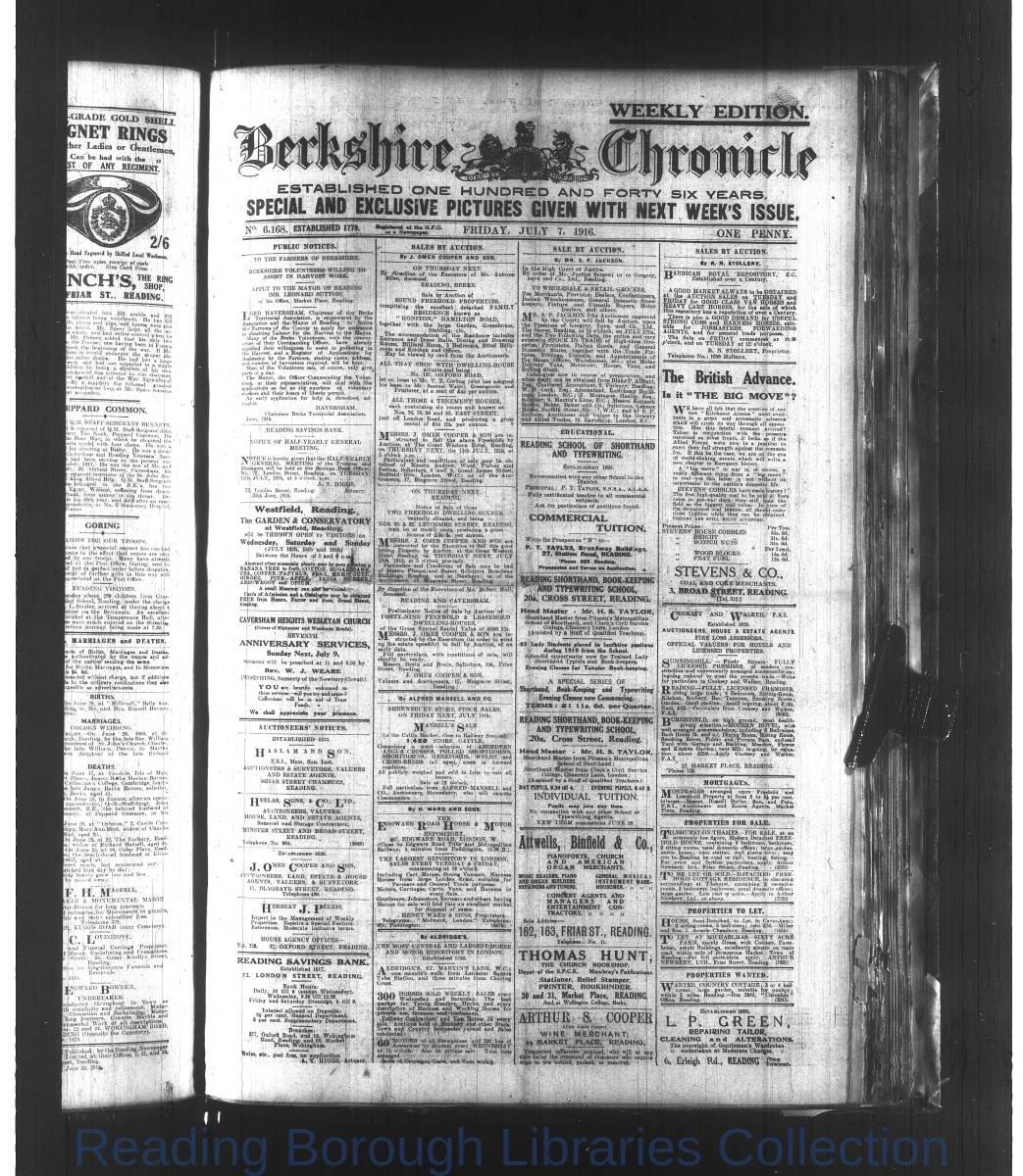 Berkshire Chronicle Reading_07-07-1916_00002.jpg