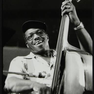 Jazz Comes Back To Beaulieu Hampshire 0003.jpg