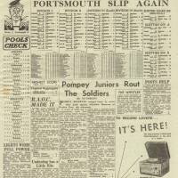 19481120_Football Mail_1115.pdf