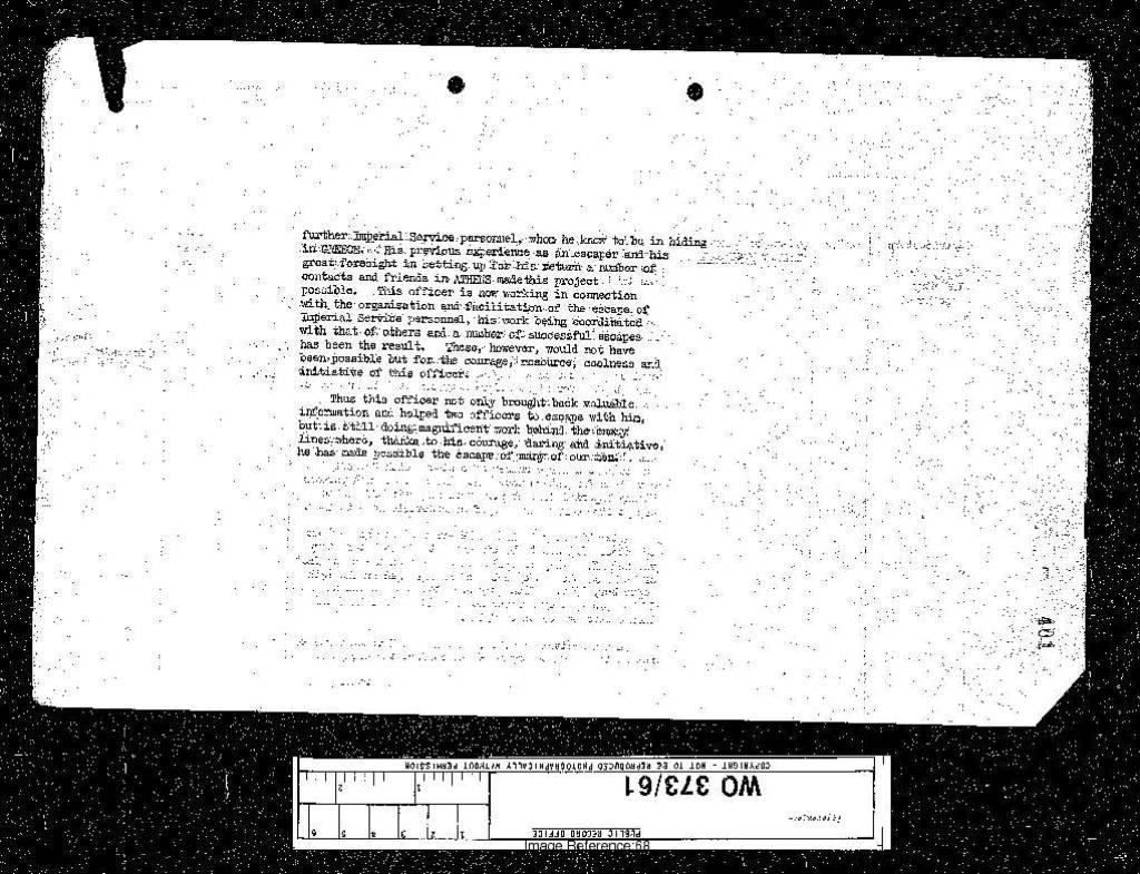 46 MacAskie MC citation 26 Mar 42-2.jpg