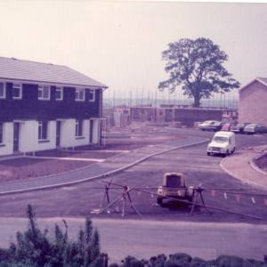 RGR018 - Homes off Brampton Street, Ross-on-Wye.jpg