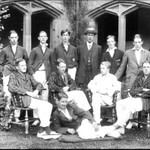 G36-404-05 Hereford Cathedral School cricketers .jpg