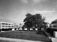 Eastfields Housing Estate, Mitcham