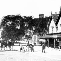 Weld Road, Birkdale