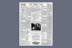 2 OCTOBER 1915