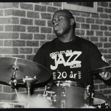 Jazz at the Fairway 0061.jpg