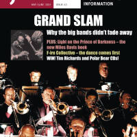 Jazz UK 63 0001