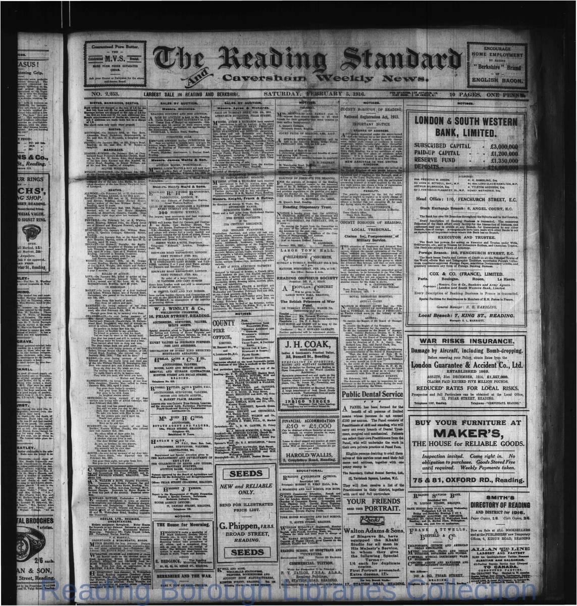 Reading Standard Etc_05-02-1916_00002.jpg