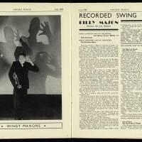 Swing Music Vol.1 No.5 July 1935 0007