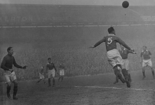 19481113_Blackpool_Butler