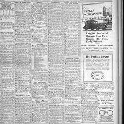 The Ledbury Reporter - November 1940