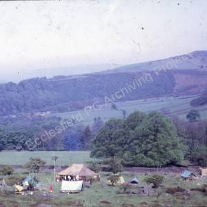 105th Sheffield (High Green) Scouts Grasmere Camp (3)