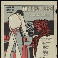 The Bevellers