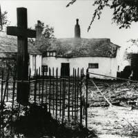 Great Crosby Cross