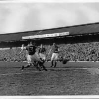 19500311 Burnley Harris Clarke
