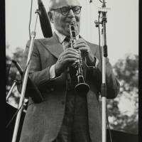 Benny Goodman 0002.jpg