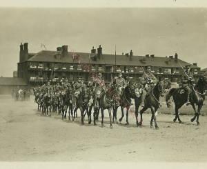 Charrington 1914 5.jpg