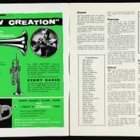 Crescendo_1962_November_0002.jpg