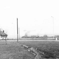 Wagonway Road Industrial Estate, Hebburn