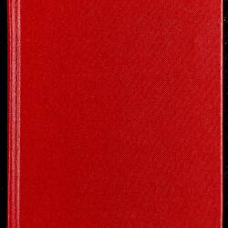 Tilley's Ledbury Almanack 1898