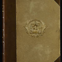 Transactions of RHASS Volume 1921